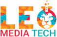 logo-שקוף1